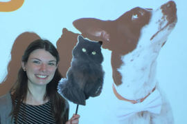 Pawed Highlights: BlogPaws Conference Sessions